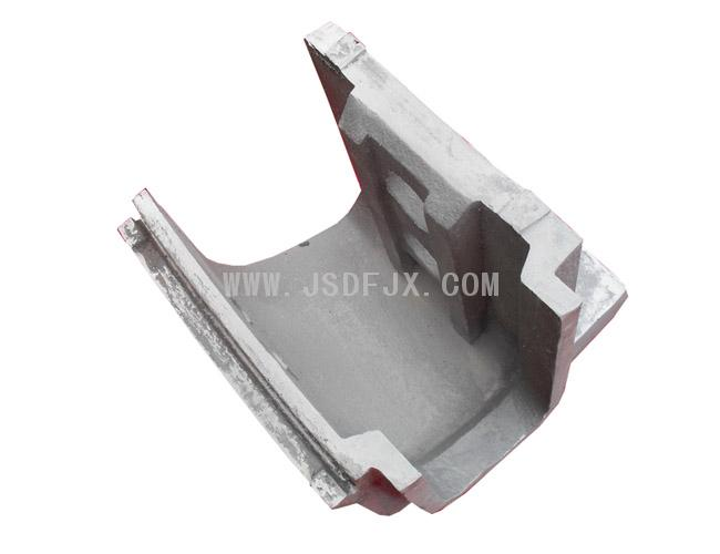 R2178.1.1-2 Inlet End Ring